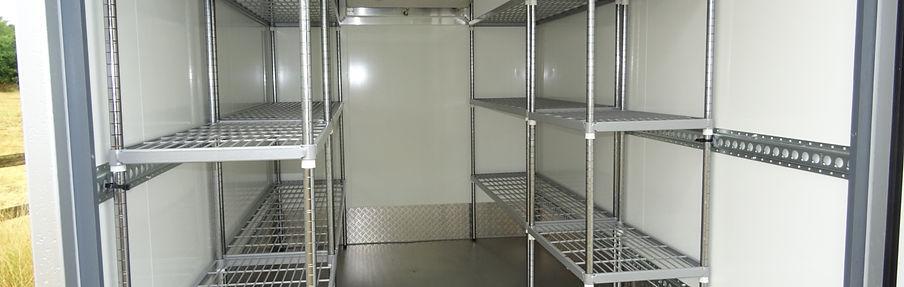 int fridge.JPG