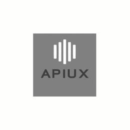 apiux.png