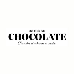 clubchocolate.png