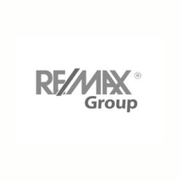 remaxGroup.png