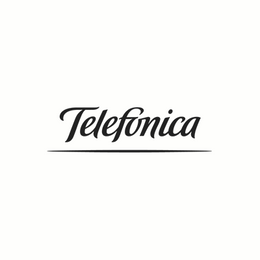 Telefónica_copia.png