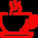 taza-para-cafe.png