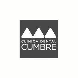 clinica dental cumbre.png