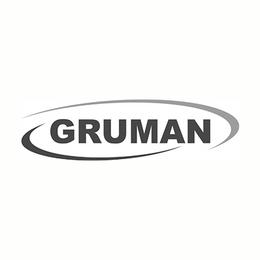logo_gruman.png