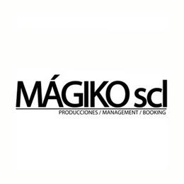 magiko1.png