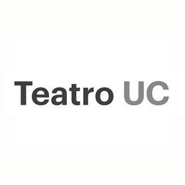 Teatro UC.png