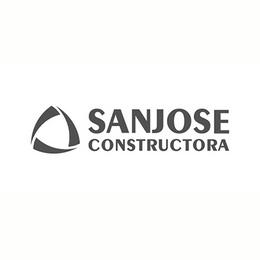 logo-vector-sanjose-constructora.png