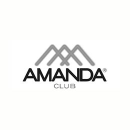 club amanda.png