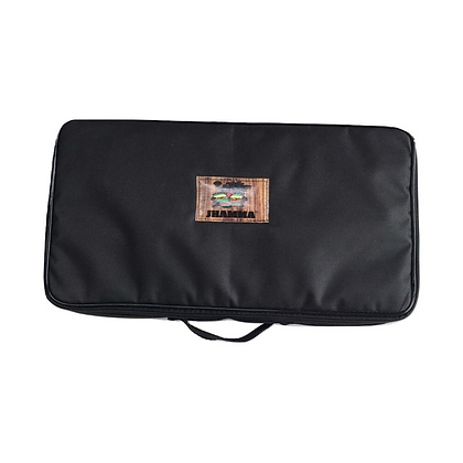 Bag Bongô Compacto