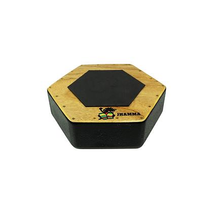 Caixa Cajón - Black Series