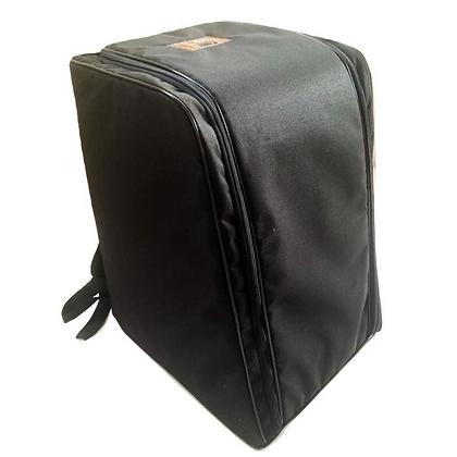 Bag para Cajón Inclinado