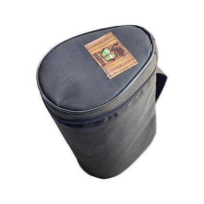 Bag Para Guira