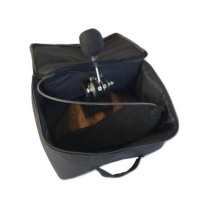 Bag Pedal Para Cajón