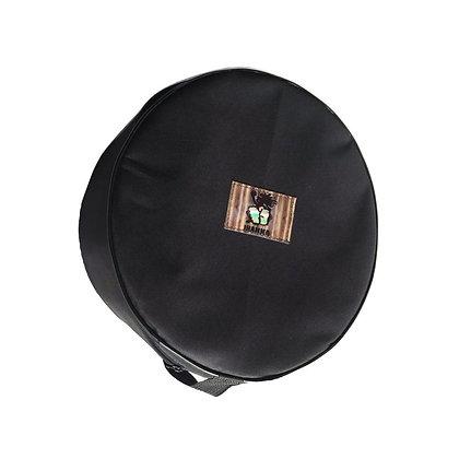 Bag para Xequebalde