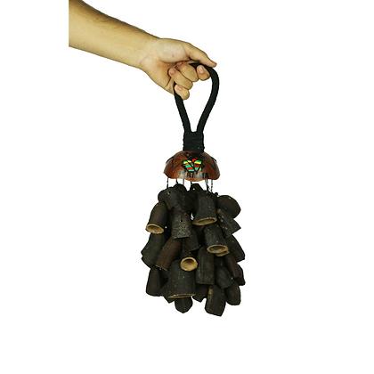 Molho de Jatobá - Luxo Series