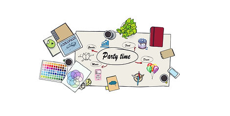 party (1).jpg