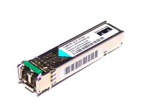 Transceiver Cisco CWDM-SFP-1530=