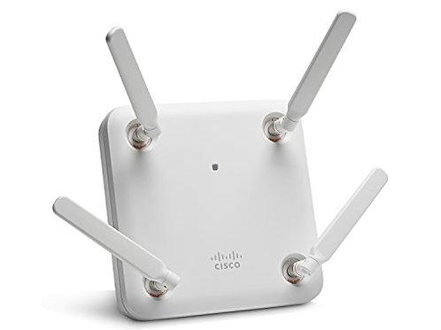Wireless Cisco AIR-AP2802E-Z-K9-BR