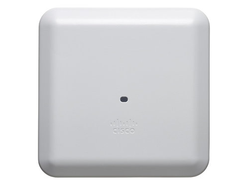 Access Point Cisco AIR-AP3802I-Z-K9-BR