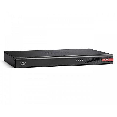 Segurança Cisco ASA5508-K8-BR