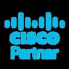 Cisco (1).png