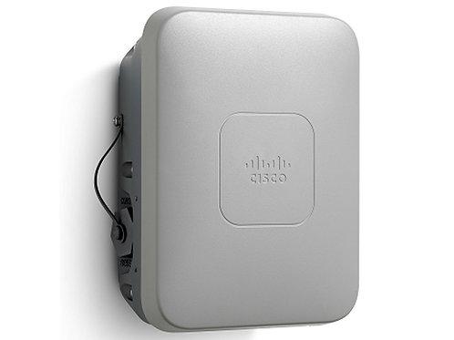 Wireless Cisco AIR-CAP1532I-Z-K9