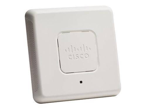 Cisco WAP571-B-K9