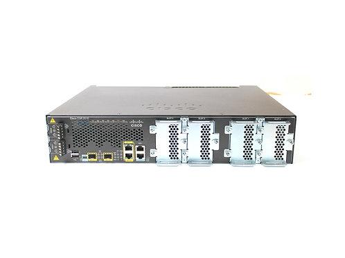 Roteador Cisco CGR-2010-SEC/K9