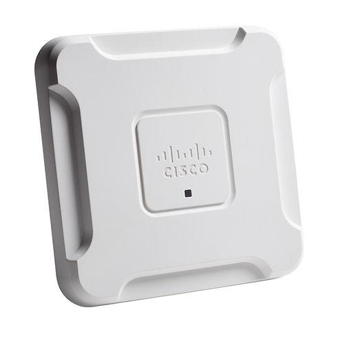 Wireless Cisco WAP581-I-K9