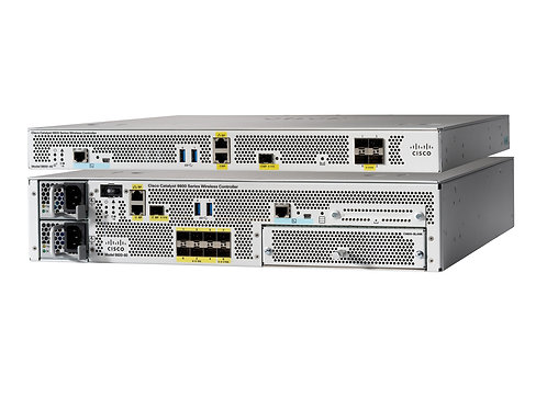 (NOVO) C9800-80-K9