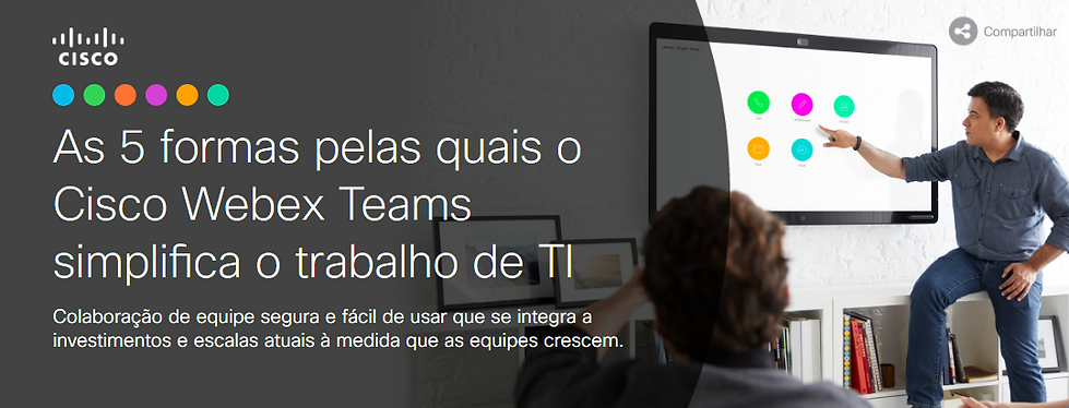 Captura de tela 2019-02-04 10.33.34.png