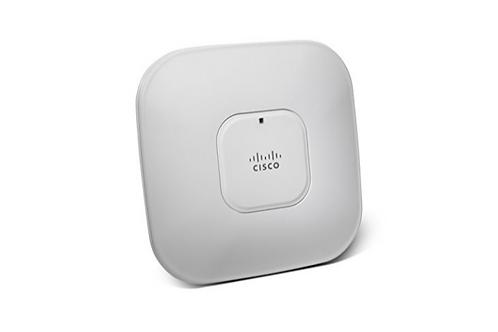 Wireless Cisco AIR-AP2802I-Z-K9-BR