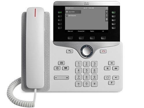 CP-8811-W-K9=