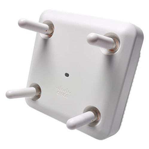 Wireless Cisco AIR-AP3802E-Z-K9-BR