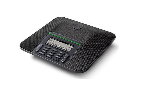 Telefone Cisco CP-7832-K9=