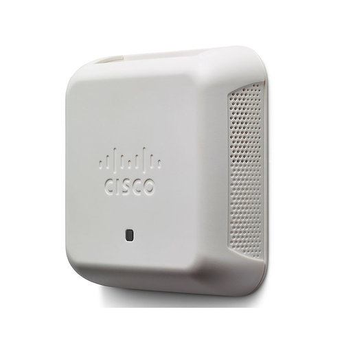 Wireless Cisco WAP150-B-K9-BR