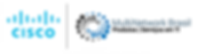 logo do linkedin.png