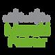 Logo Meraki PNG.png