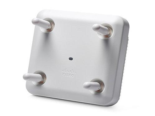 Wireless Cisco AIR-AP2802E-Z-K9C-BR