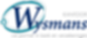 logo kantoor wysmans