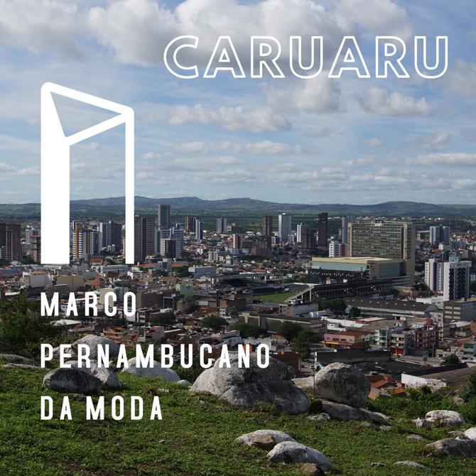 Vagas de trabalho na unidade do Marco, em Caruaru.