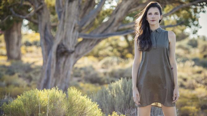 Marco Mostra Moda reúne mais de 30 marcas locais