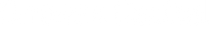 Onpeak Capital Logo White on Transparent