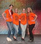 recital girls.jpg