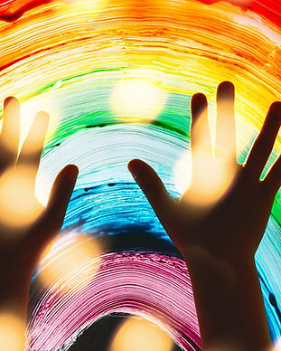 Rainbow-image-CH-blog-scaled_edited.jpg