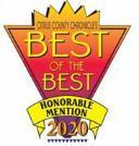 2020 best of best.jpg