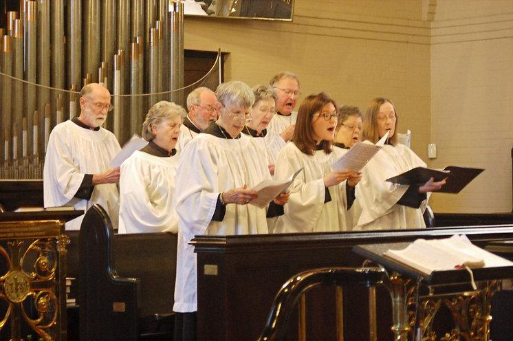 choir%202_edited.jpg