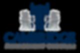 Cambridge Management Group, LLC Stackedl
