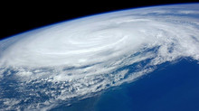 Helpful Tips for Hurricane Preparedness and Prudent HOA Management