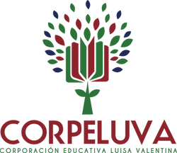 logo COPERLUVA.png